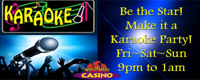V_4_updated_karaoke_fb