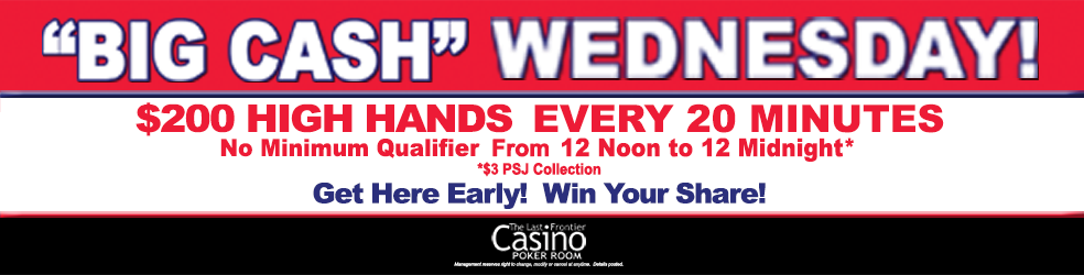 1920_1080_pixel_big_cash_wednesday_website slider ad_copy