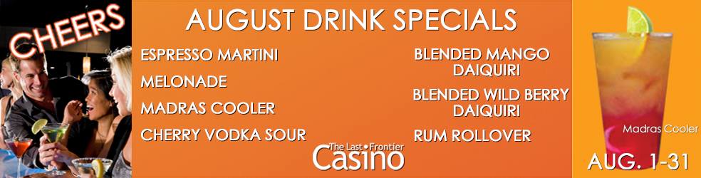web_slider_aug_drink_specials_copy