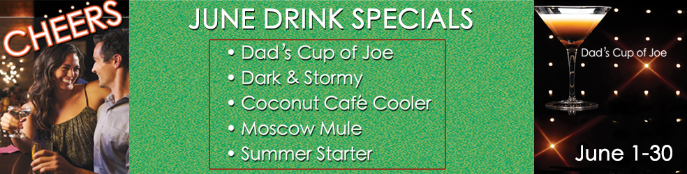 web_slider_june_drink_specials_copy